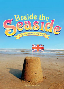Beside the Seaside av Ruth Petrie (Innbundet)