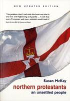 Northern Protestants - An Unsettled People av Susan McKay (Heftet)