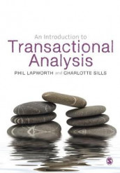 An Introduction to Transactional Analysis av Phil Lapworth og Charlotte Sills (Heftet)