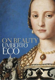 On Beauty av Umberto Eco (Heftet)