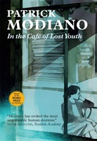 In the Cafe of Lost Youth av Patrick Modiano (Heftet)
