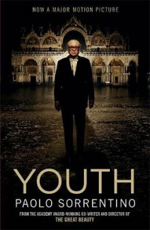 Youth av Paolo Sorrentino (Heftet)