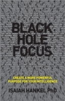 Black Hole Focus av Isaiah Hankel og Wiley (Heftet)