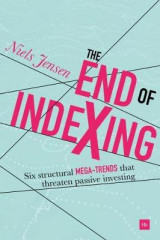 Omslag - The End of Indexing