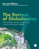 Omslag - The Retreat of Globalisation