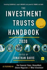 Omslag - The Investment Trusts Handbook 2020