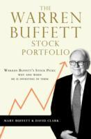 The Warren Buffett Stock Portfolio av Mary Buffett og David Clark (Heftet)