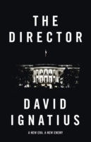 The Director av David Ignatius (Heftet)