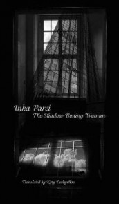 The Shadow-Boxing Woman av Inka Parei (Heftet)