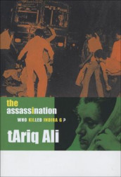 The Assassination av Tariq Ali (Heftet)