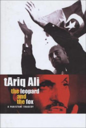 The Leopard and the Fox av Tariq Ali (Heftet)