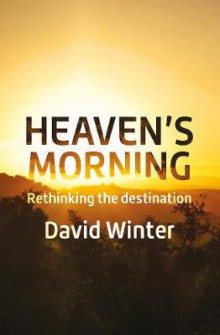 Heaven's Morning av David Winter (Heftet)