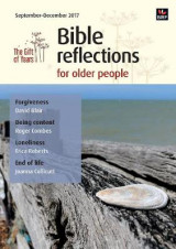 Omslag - Bible Reflections for Older People September - December 2017