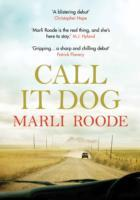 Call it Dog av Marli Roode (Heftet)