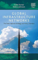 Omslag - Global Infrastructure Networks