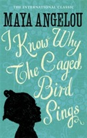 I know why the caged bird sings av Maya Angelou (Heftet)