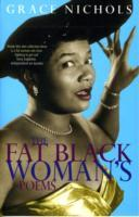 The Fat Black Woman's Poems av Grace Nichols (Heftet)