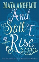 And Still I Rise av Maya Angelou (Heftet)