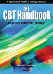 The CBT Handbook av Catherine Evans-Jones (Heftet)