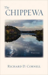 Omslag - The Chippewa