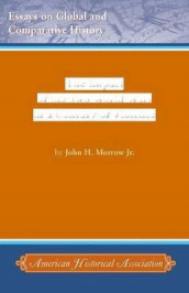 The Impact of the Two World Wars in a Century of Violence av John H Morrow Jr (Heftet)