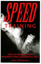 Speed Training av Loren W. Christensen (Heftet)