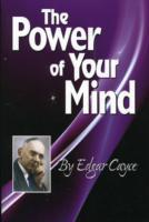 The Power of the Mind av Edgar Cayce (Heftet)