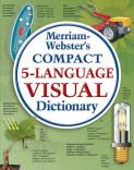 Visuell ordbok farsi engelsk norsk av Jean Claude Corbeil