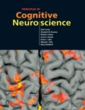 Omslag - Principles of Cognitive Neuroscience