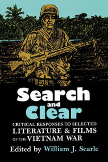 Search and Clear Critical Response av SEARLE (Heftet)