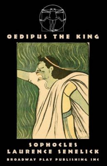 Oedipus the King av Sophocles (Heftet)