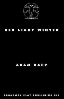 Red Light Winter av Adam Rapp (Heftet)