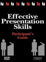 Effective Presentation Skills av International Training Corporation (Heftet)