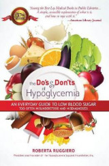 Omslag - Do's & Dont's of Hypoglycemia
