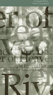 The River of Heaven av Garrett Hongo (Heftet)