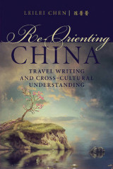 Omslag - Re-Orienting China