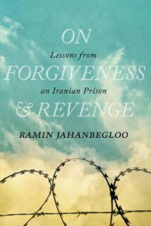 On Forgiveness and Revenge av Ramin Jahanbegloo (Innbundet)
