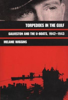 Torpedoes in the Gulf av Marianne Wiggins (Heftet)