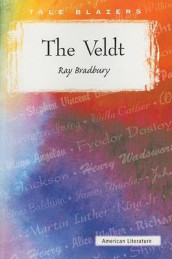 The Veldt av Ray D Bradbury (Heftet)