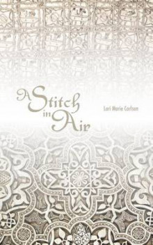 A Stitch in Air av Lori Marie Carlson (Heftet)