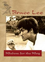 Omslag - Bruce Lee's Wisdom for the Way