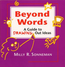 Beyond Words av Milly Sonneman (Heftet)