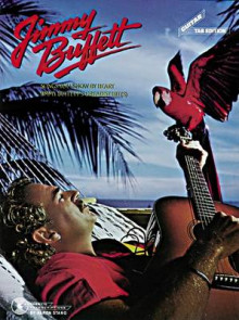 Songs You Know by Heart -- Jimmy Buffett's Greatest Hits av Jimmy Buffett (Heftet)