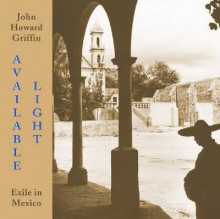 Available Light av John Howard Griffin (Heftet)
