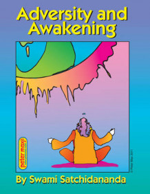 Adversity and Awakening av Swami Satchidananda (Heftet)