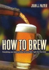 Omslag - How to Brew
