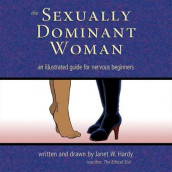 The Sexually Dominant Woman av Janet W. Hardy (Heftet)