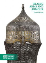 Omslag - Islamic Arms and Armour