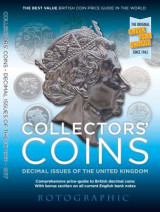 Omslag - Collectors' Coins