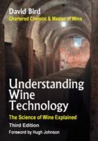 Understanding Wine Technology av David Bird (Heftet)